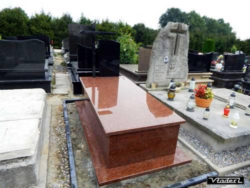 Pogrzeby Małopolska