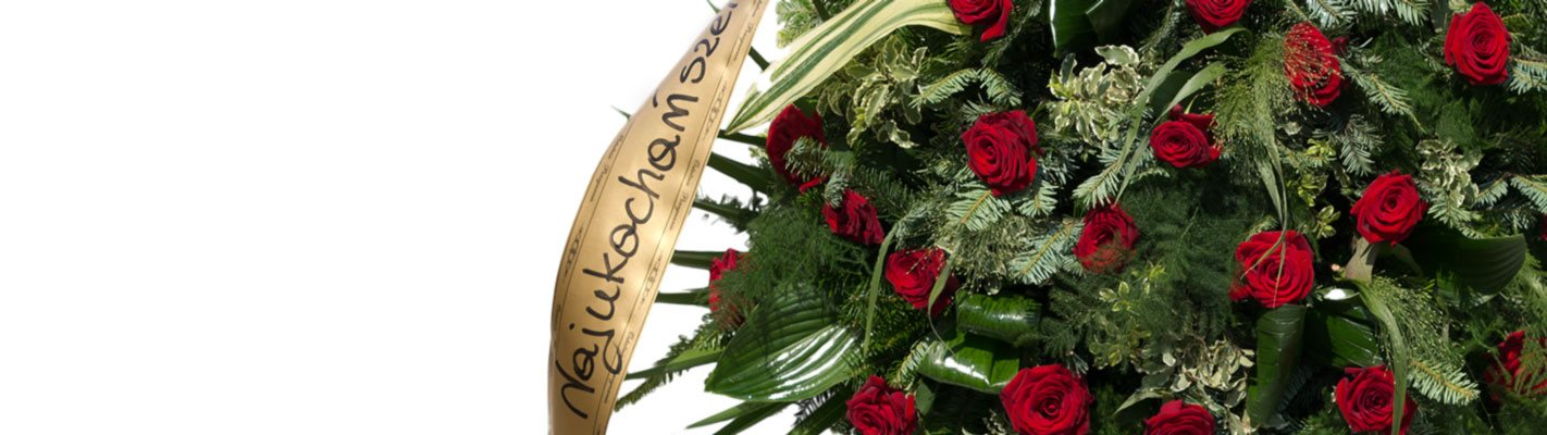 wience-pogrzebowe1