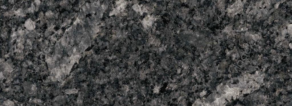Granit Azul Noche, ciemny