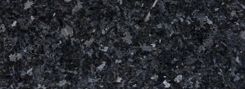 Granit Nero Angola