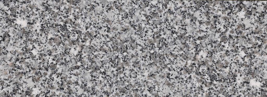 Granit Strzegom