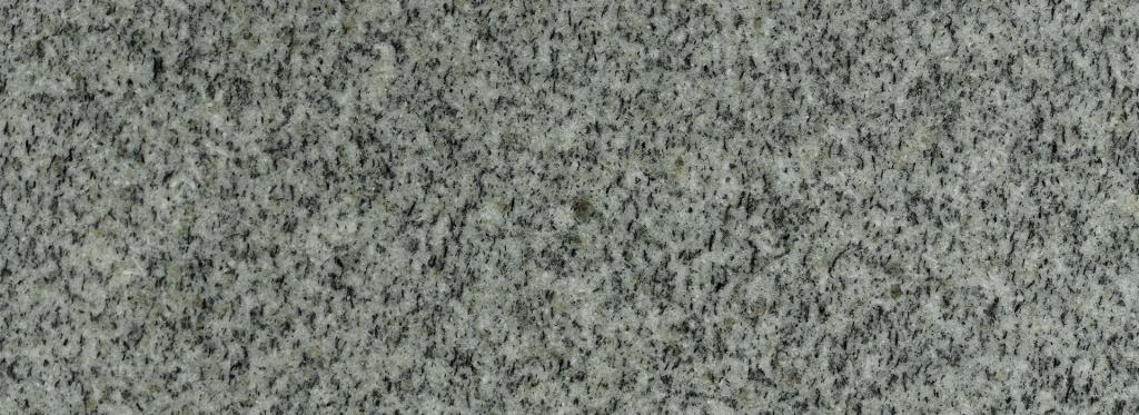 Zdjęcie granitu Kuru Grey