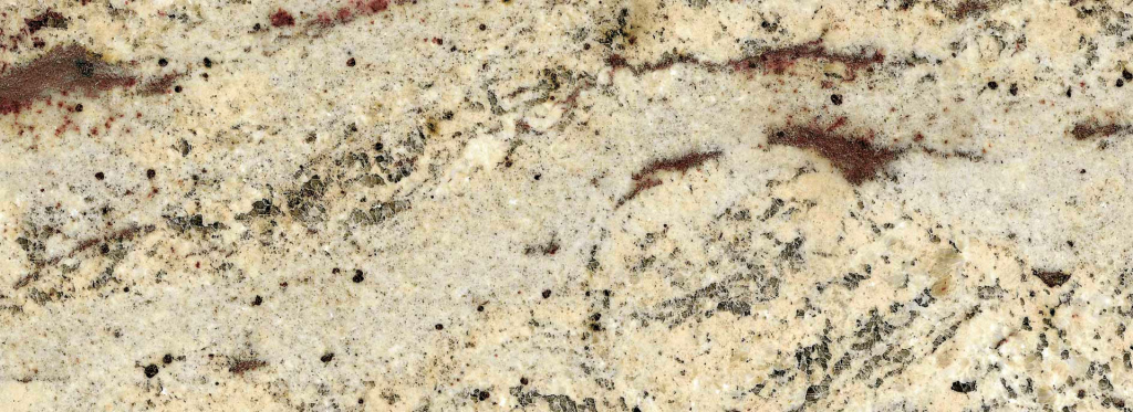 Granit Shivakashi zbliżenie
